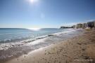Sandy Beaches (2)