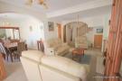 Living Area (4)