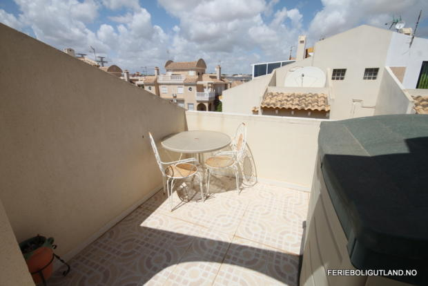 Roof Terrace (1)
