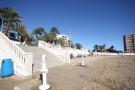 Los Locas Beach