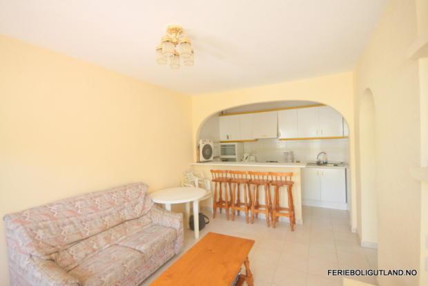 Living area3