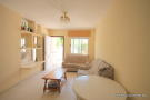 Living area4