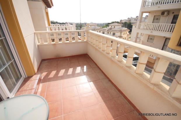 Terrace-bedroom1