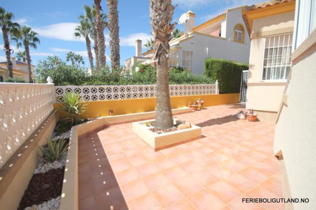 side terrasse