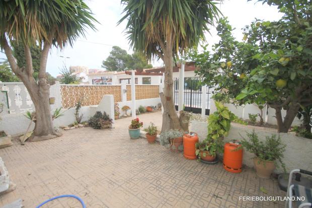 Front Terrace (1)