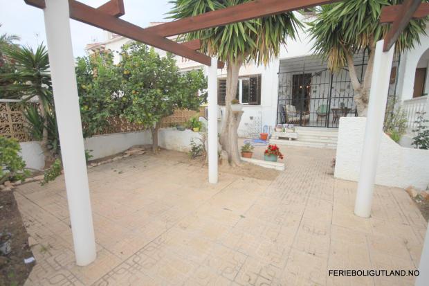 Front Terrace (2)