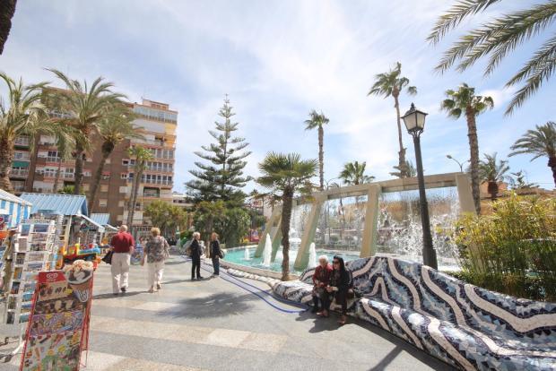 Promenade (2)