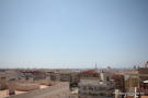 Views From Roof