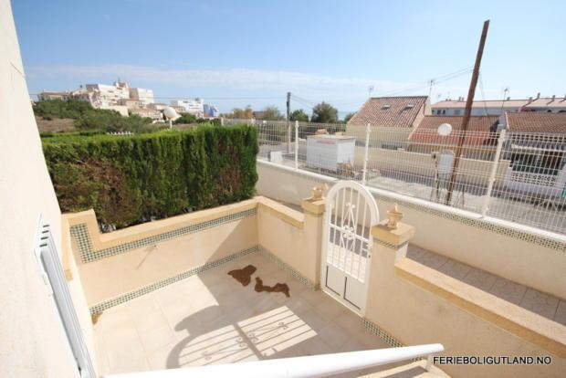 Lower Terrace (2)
