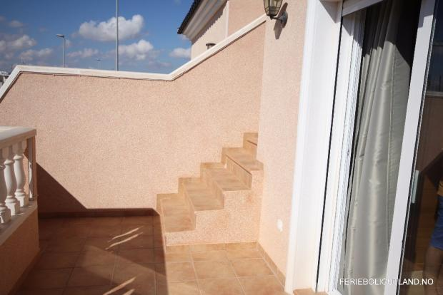 Upper Terrace (1)