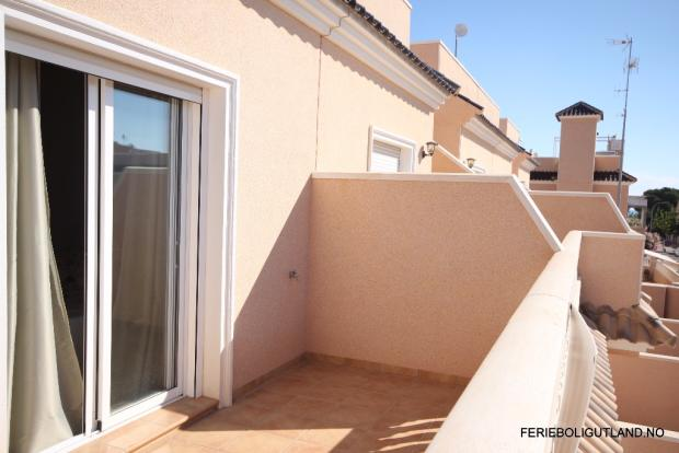 Upper Terrace (2)