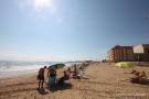 La Mata Beach