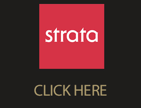 Get brand editions for Strata Homes, Essence