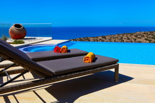 new development for sale in Paphos, Aphrodite Hills