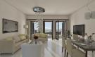 new Apartment for sale in Paphos, Aphrodite Hills