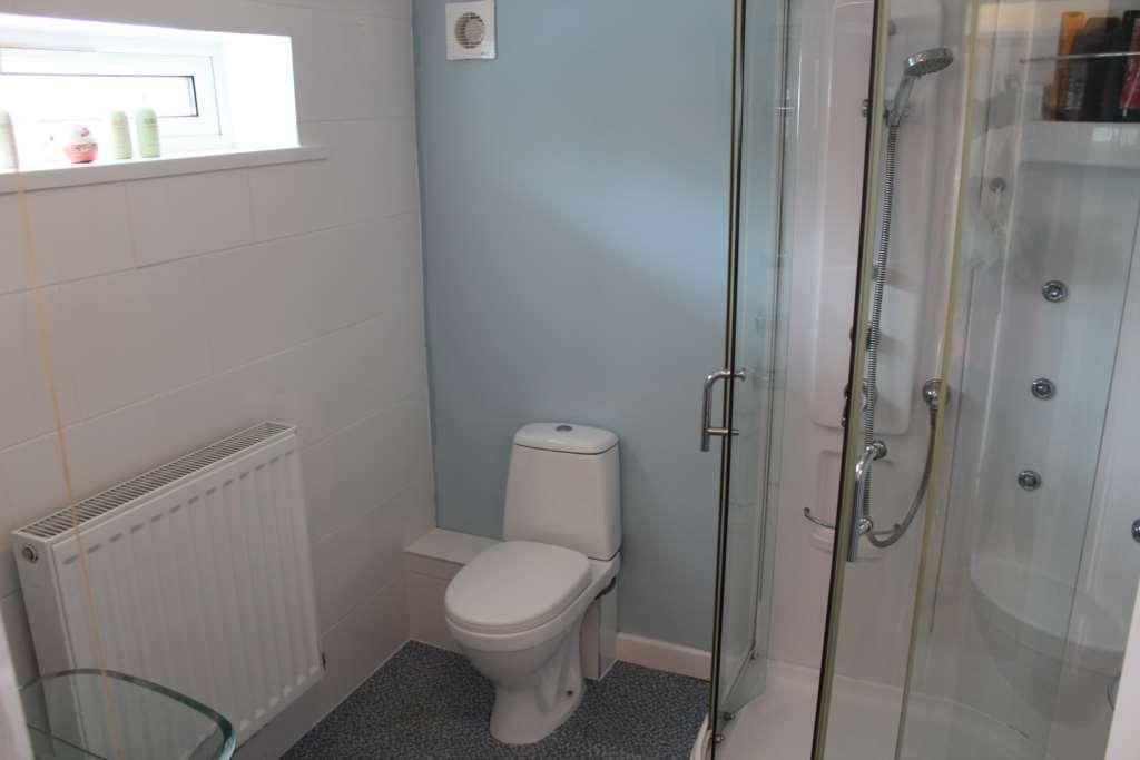Bathroom/ W.C.