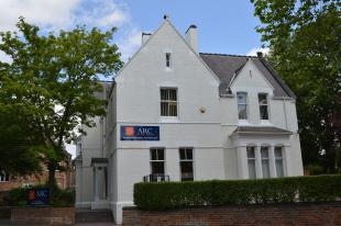 Arc Estate Agents, Darlingtonbranch details