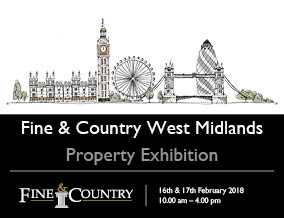 Get brand editions for Fine & Country, Banbury