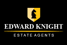 Edward Knight Estate Agents, Northampton