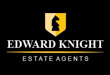 Edward Knight Estate Agents, Northampton