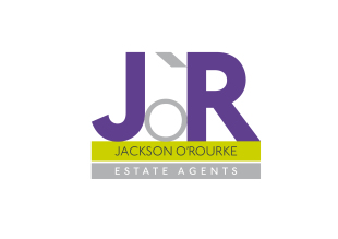 Jackson O'Rourke, Cippenhambranch details
