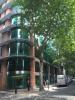 property to rent in Shaftesbury Avenue,
