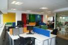 Office accomodation