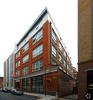 property to rent in 14-20 Shand Street, London, SE1