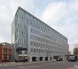 property to rent in Harlequin Building 65 Southwark Street, London, SE1 0HR