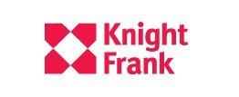 Knight Frank, London - Industrialbranch details