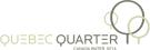 L&Q - Investor logo