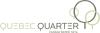 L&Q - Investor