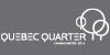 L&Q - Investor, Quebec Quarter