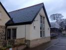 property to rent in Main Street, Addingham