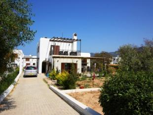 Villa for sale in Tatlisu, Kyrenia...