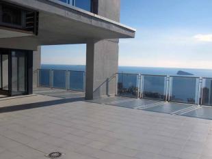 3 bed Penthouse in Benidorm, Alicante, Spain