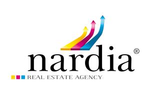 Nardia Real Estate Agency, Alicante branch details