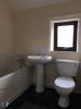 Bathroom WC