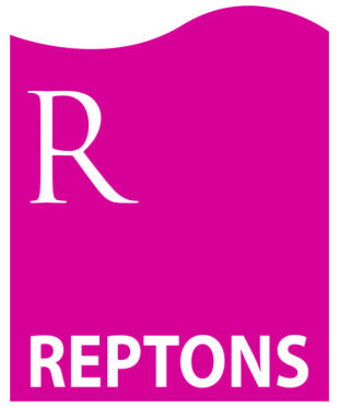 Reptons, Londonbranch details
