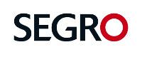 SEGRO plc, Acting Agents FTDJOHNSbranch details