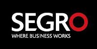 SEGRO Administration Ltd, Acting Agents Lambert Smith Hamptonbranch details