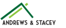 Andrews And Stacey Ltd, Shepherds Bush logo