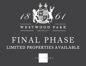 Get brand editions for P J Livesey Group Ltd, Westwood Park