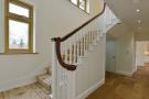 Entrance hall/stairs