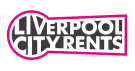 Liverpool City Rents, Liverpool logo