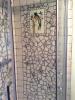 Shower room bed 3