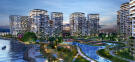 new Apartment for sale in Istanbul, Bakirk�y...