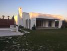 4 bedroom Villa in Izmir, Urla, Urla