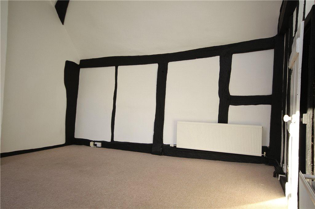 02 Lounge