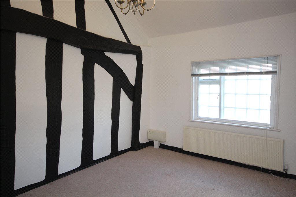 04 Bedroom One